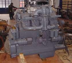 Kaelble KDV 22 Z 8 T || JFW Walther - Historische LKW eK