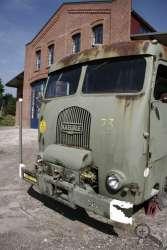 Kaelble KDV 832 SF || JFW Walther - Historische LKW eK