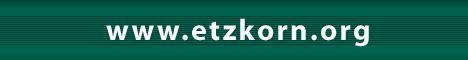 www.etzkorn.org
