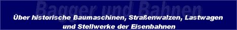 www.bagger-und-bahnen.de