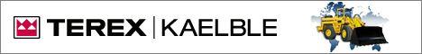 www.kaelble.com