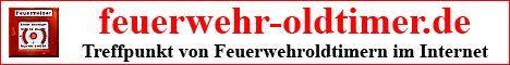 www.feuerwehr-oldtimer.de