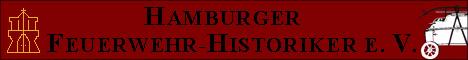 www.feuerwehrhistoriker.de