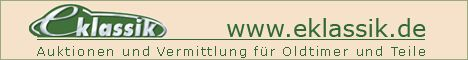 www.eklassik.de