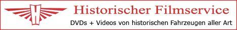 www.historischer-filmservice.de