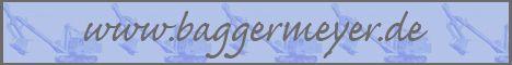 www.baggermeyer.de