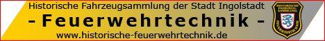 www.historische-feuerwehrtechnik.de