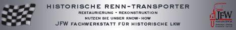 www.historische-renntransporter.de
