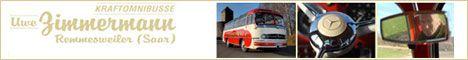 www.kraftomnibusse-zimmermann.de