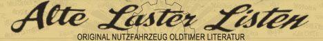 www.alte-laster-listen.de