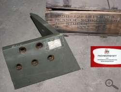 Sonderliste, Einzelstücke: Kaelble || JFW Walther - Historische LKW eK