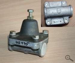 Sonderliste, Einzelstücke: Bremsen - Druckluft || JFW Walther - Historische LKW eK