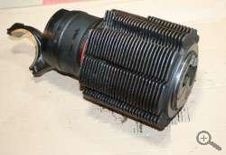Sonderliste, Einzelstücke: Motoren || JFW Walther - Historische LKW eK